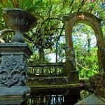 garden apa villa illuketia