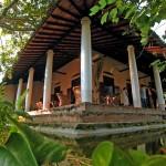 verandahs apa villa illuketia