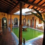 atrium apa villa illuketia