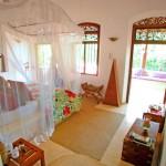 suite hibiscus apa villa illuketia