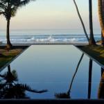 pool apa villa thalpe