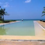 Bar Reef Resort