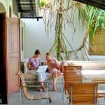suite apa villa thalpe