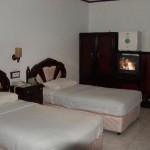 Centauria tourist hotel