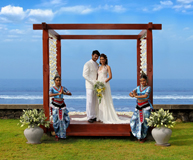 Weddings_honeymoons_1
