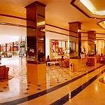 galadari hotel colombo