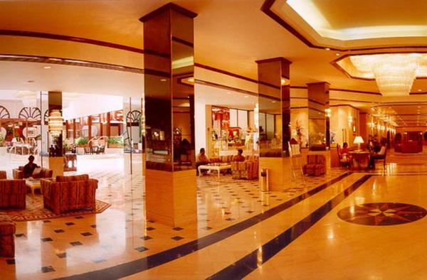 galadari_hotel_11