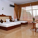 Hotel Sudu Araliya