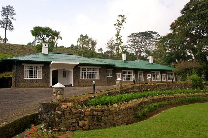 mandira_craig_appin_bungalow