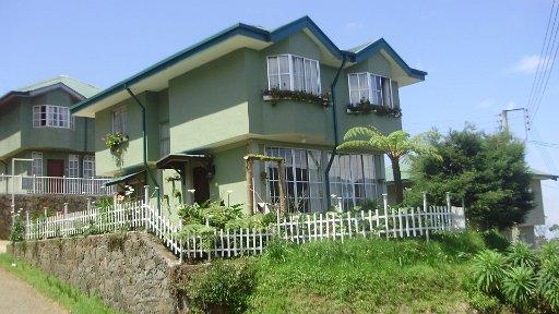 misty_hills_cottage_4