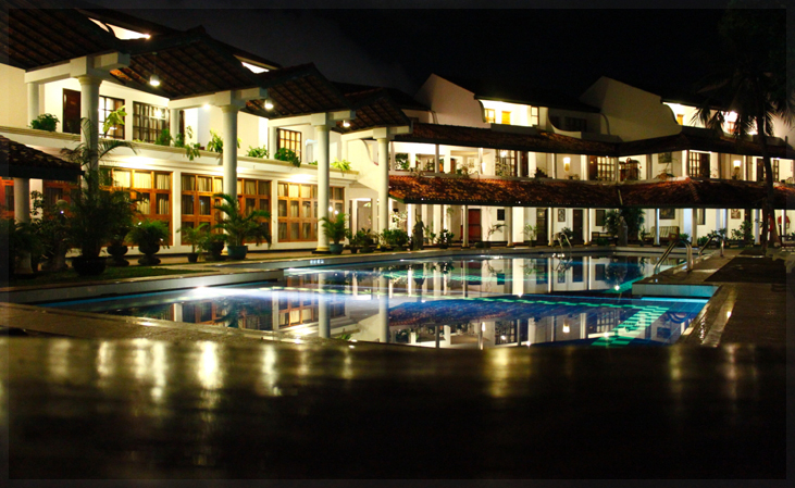 palm_beach_hotel_1