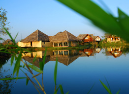 sri_lanka_luxury_holidays