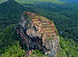 sri_lanka_tours