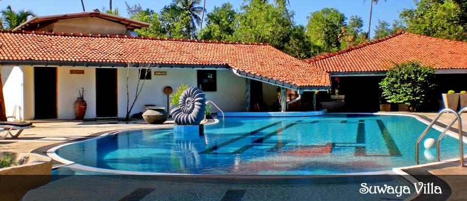 suwaya villas 5