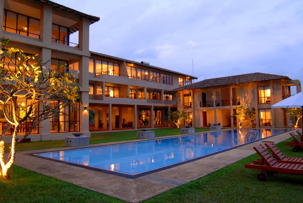 Hotel_Mandara 33