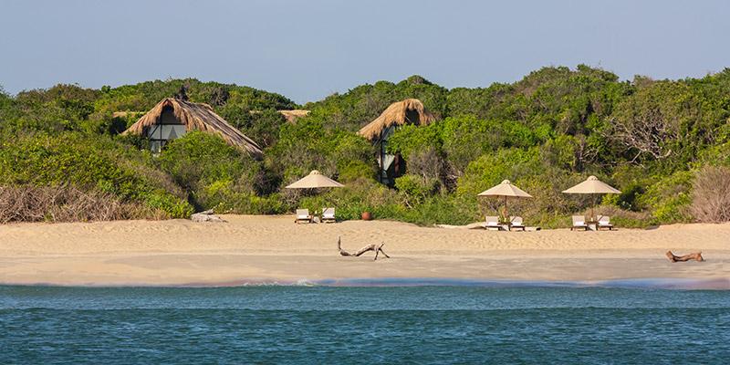 Jungle Beach 17