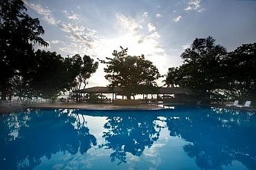 Nilaveli Beach 5